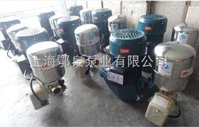 自来水管道增压泵25GZ1.2-25家庭用水增压泵