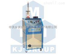 VTC-2RF射頻等離子磁控濺射鍍膜儀