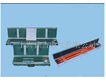 EC-1上海核相仪,核相仪厂家