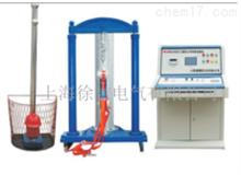 SDLYC-Ⅲ-50、100上海拉力试验机(立式)厂家