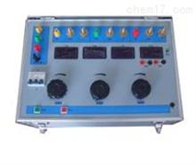 YTC402上海三相热继电器测试仪,三相热继电器测试仪厂家