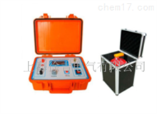 YTC2886上海接地引下线导通测试仪,接地引下线导通测试仪厂家