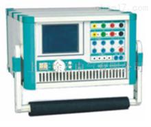 HMJBC-702上海微机继电保护测试仪厂家