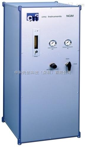 LCGC超纯氢气发生器