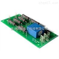LV25-1200 LV25-1000LV25-1200 LV25-1000电压传感器