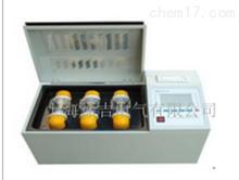 YTC3603B上海绝缘油介电强度测试仪,绝缘油介电强度测试仪厂家