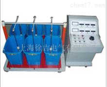 HJXT上海绝缘靴(手套)耐压试验装置(手动)厂家