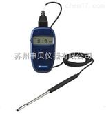 6006型手持式热式风速仪