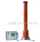 GWZG-II系列智能化直流高压发生器