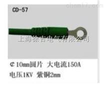 CD-57型多功能插件优质供应