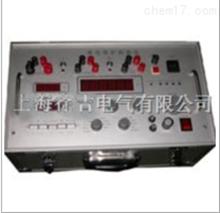 HM701上海单相继电保护测试仪厂家