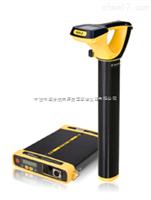 vLP2-TX5巡线专家全频管线探测仪