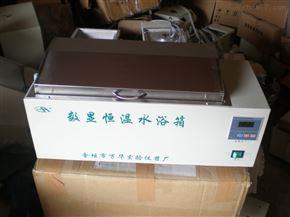 HH-420三用恒温水箱
