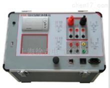 MS-601C上海互感器特性测试仪厂家