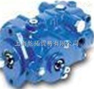 供應威格士三聯定量泵,VICKERS三聯定量泵參數