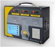 GDHG-201PPT/CT互感器分析仪