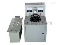 SDSB-217上海三倍频发生器厂家