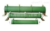RX型线饶固定电阻优质供应