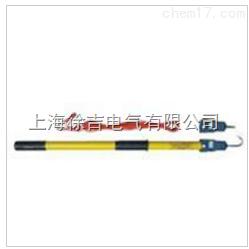 低价销售ZGD-750型直流验电器