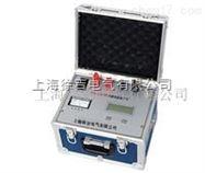PS-L5100 回路电阻测定仪