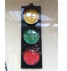 行车指示灯低价销售