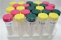 科晶15ml&50ml离心管,,PP(聚丙烯),配件耗材,离心管价格