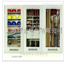低价销售ST质优价廉的工具柜Z低的生产厂家