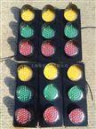 ABC-hcx-50大量供应-ABC-hcx-50滑触线指示灯