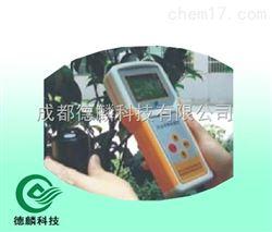 GLZ系列光照光量子记录仪