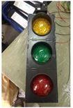 ABC-hcx-3大量供应行车指示灯