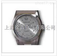 低价销售1SP0D 手表式报警器