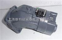 VT-VRRA1-537-20/V0石油行业中的力士乐REXROTH放大器