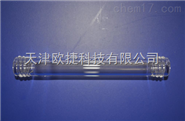 干燥管,elementar元素分析