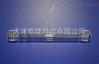 干燥管,elementar元素分析专用