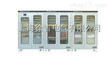 低价电站智能型工具柜  配电室安全工具柜