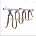 C型低价供应电缆滑线导轨