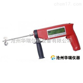 JY-FCT102智能型新拌混凝土综合性能测试仪