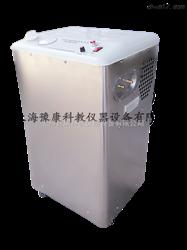 SHB-B95A可移动式循环水式多用真空泵