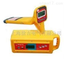 成都特价供应ZMY-2000直埋电缆故障测试仪