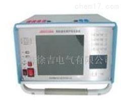 南昌特价供应JBS系列微机型继电保护测试系统