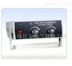 杭州特价供应LDX-XDC电子式电热烧灼器