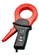 测量AC电流钳C112