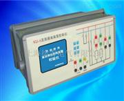 WZJ-S 直流接地监测装置校验仪