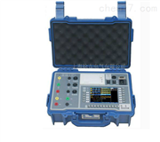 TKDNC三相电能表现场校验仪