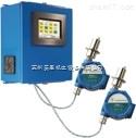 VISCOpro8000系统粘度计报价