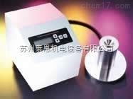 VISCOlab 4000 型粘度计*
