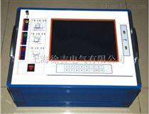 HYVA-404型互感器分析仪厂家