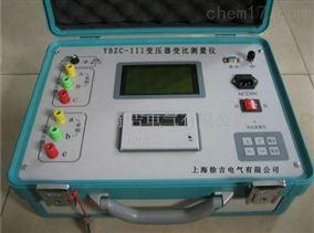 YBZC-III变压器变比测量仪