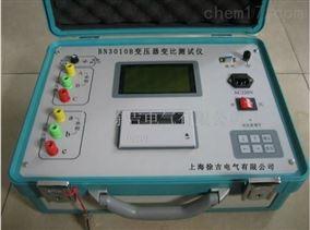 BN3010B变压器变比测试仪