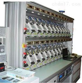 ZRT913T三相电能表检定装置(标准型)厂家